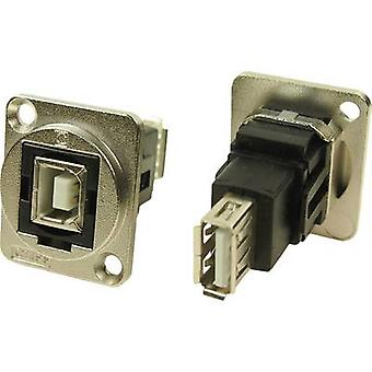 Adapter, build-in CP30207NM Cliff Content: 1 pc(s)