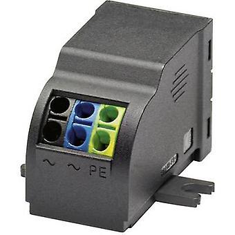 Phoenix kontakt BT-1S-230AC/A 2803409 överspännings skydd (inbyggt) Surge prtection för: El uttag, kopplings dosa 1 kA