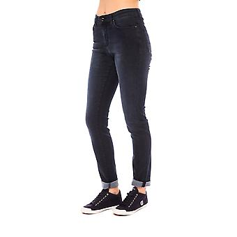 Jeans Denim CMW1787502 D0089 Cerruti Woman
