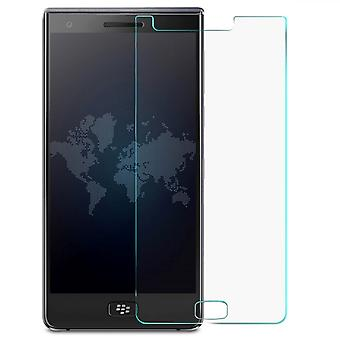 BlackBerry motion screen protector 9 H laminated glass tank protection glass tempered glass