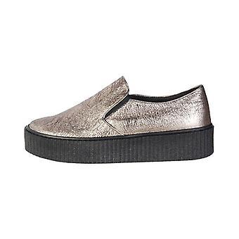 Ana Lublin Zapatos Confort Ana Lublin - Joanna
