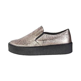 Ana Lublin comfort schoenen Ana Lublin - Joanna