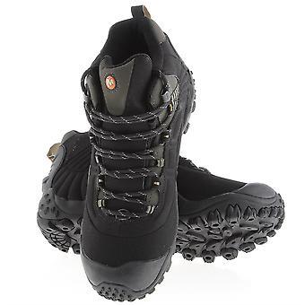 Merrell Chameleon Thermo 6 J87695 universal winter men shoes