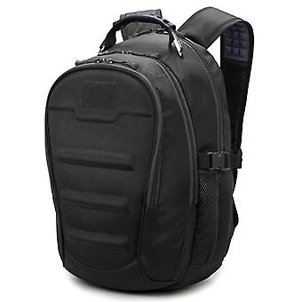 iEnjoy the backpack in black