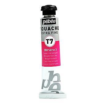 Pebeo T7 Extra Fine Gouache Paint 20ml