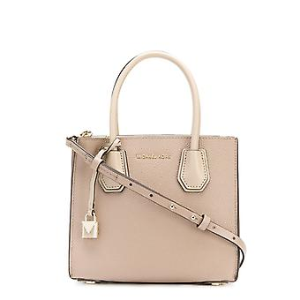 Michael Kors - 30T8TM9M2L Crossbody Bag