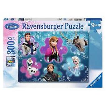 Ravensburger puzzle Frozen XXL 300pc