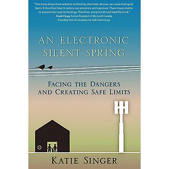 An Electronic Silent Spring - Facing the Dangers and Creating Safe Lim