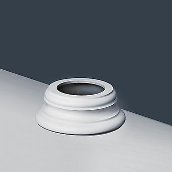 Vollsäulen Sockel Orac Decor K1152