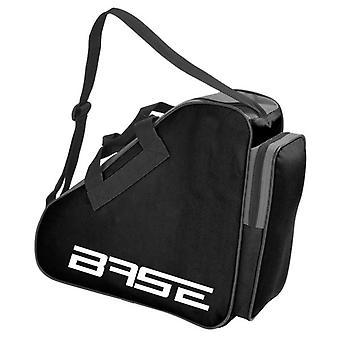 Base Skate bag / Skate bag