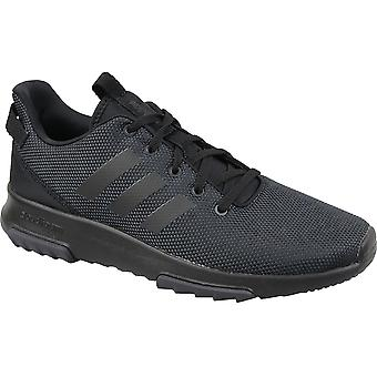 Adidas Cloudfoam Racer Tr B43651 Mens sneakers
