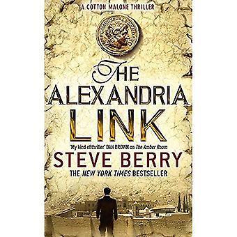 Le lien d'Alexandrie