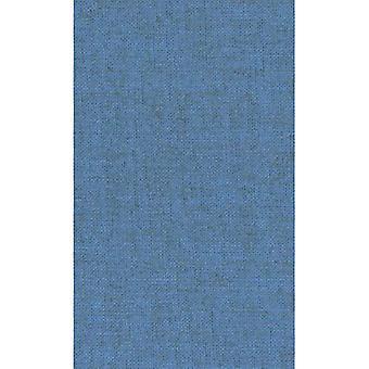 Papyri van Karanis, derde reeks: Michigan Papyri, Volume IX (American Philological Association filologische...