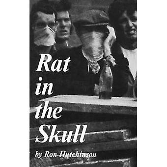 Rat i den skallen 2ed av Hutchinson & Ron