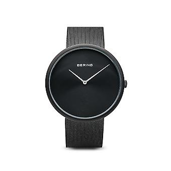 Bering Men's Watch 14339-222