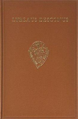 Lybeaus Desconus by Maldwyn Mills - 9780197222645 Book