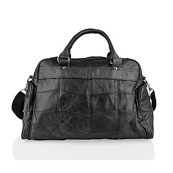 Lorenz Medium Size Travel Holdall 19.0