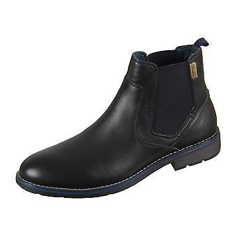 Pikolinos York M2M8318 M2M8318black   men shoes