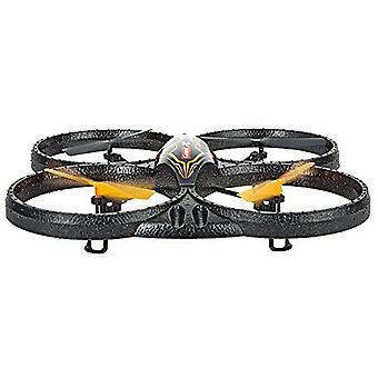 Carrera Drone Ca Xl 4 Channels