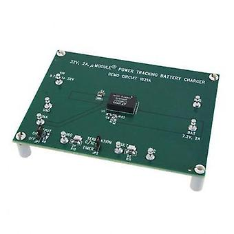 PCB design board Linear Technology DC1621A