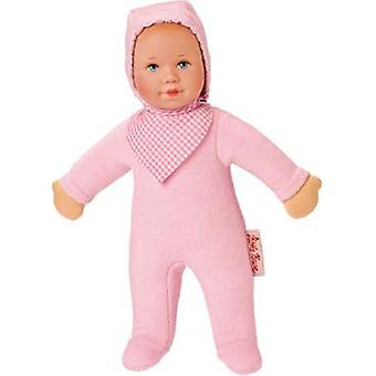 Kathe Kruse Little Puppa Oliver (Kids , Toys , Dolls , Babies and accessories , Dolls)