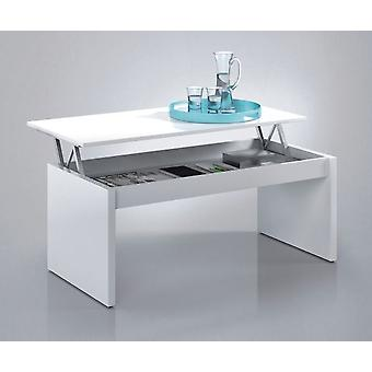 Bricohabitat Liftable Table Center (Home , Living And Dining Room , Tables , Central)