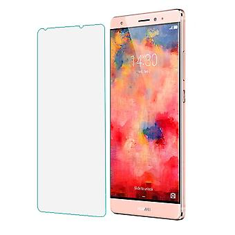 Film screen in tempered glass with 0.3 mm for Huawey Ascend Kill S