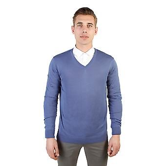 Trussardi men's Sweaters