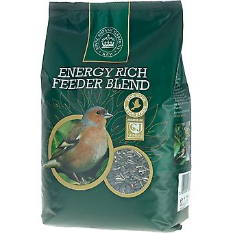 Kew Energy Rich Feeder Blend 1.75kg