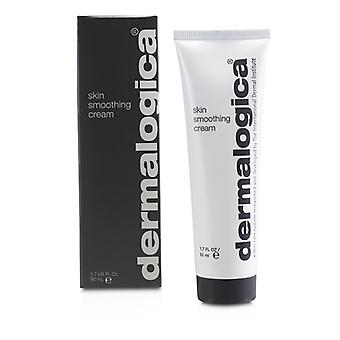 Fra Dermalogica Skin Smoothing krem 50ml / 1. 7 oz
