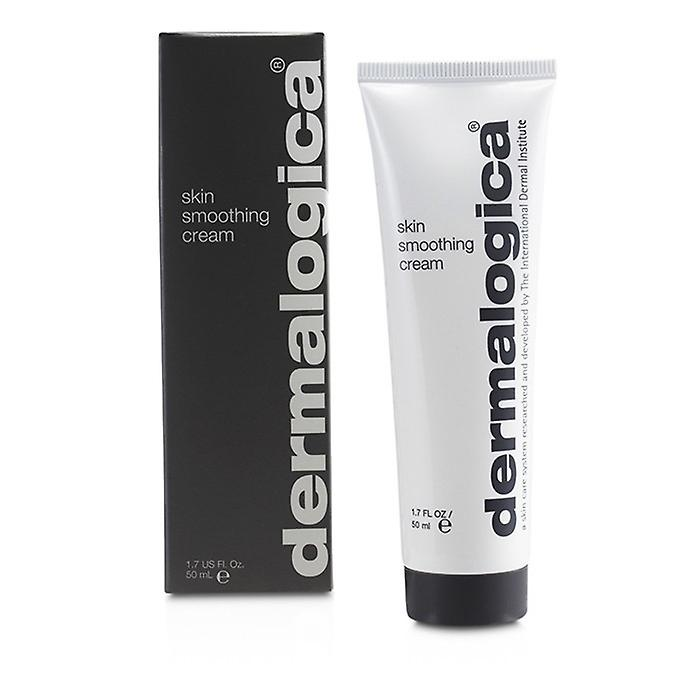 Dermalogica Skin Smoothing Cream 50ml / 1.7oz