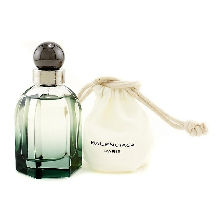 Balenciaga LEssence Eau De Toilette Spray 50ml / 1.7oz
