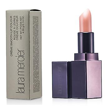 Laura Mercier Creme Smooth Lip Colour - # Peche 4g/0.14oz
