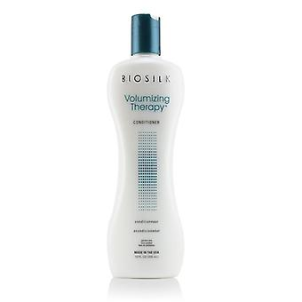 BioSilk Volumizing Therapy Conditioner 355ml/12oz