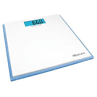 Medisana Digital Personal Scale 180 Kg White (Home , Bathroom , Bathroom accessoires)