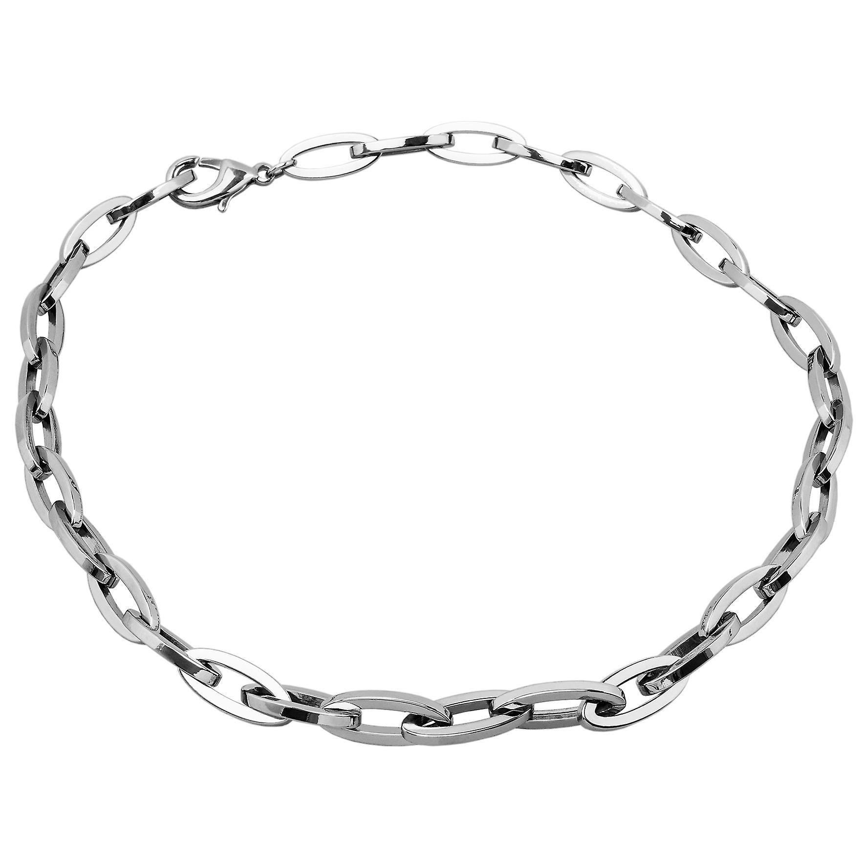 Burgmeister stainless steel chain, JHE1115-449