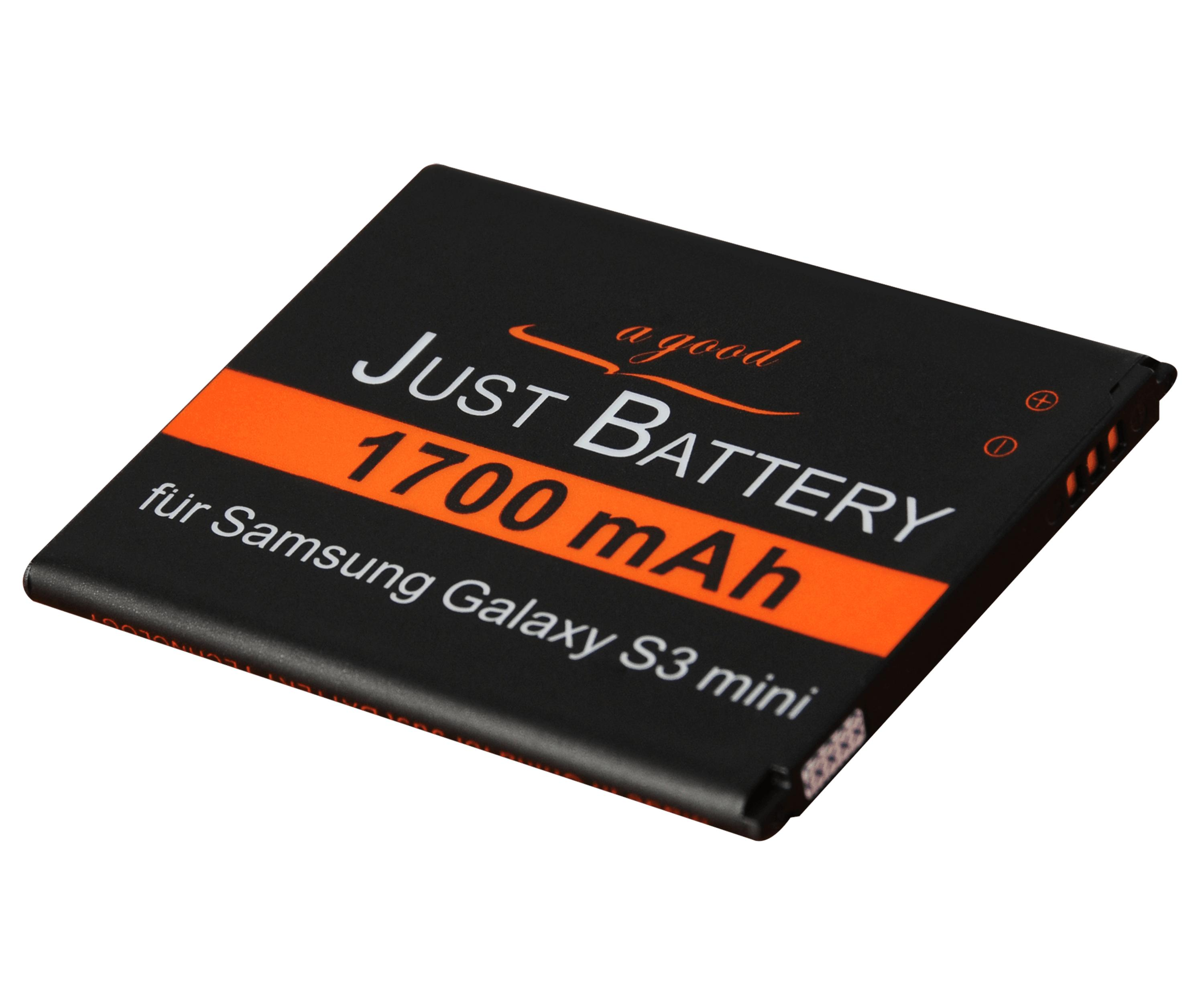 Battery for Samsung Galaxy S3 mini GT i8200