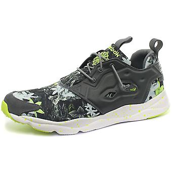 Reebok Classic Furylite NP Mens Trainers  AND COLOURS