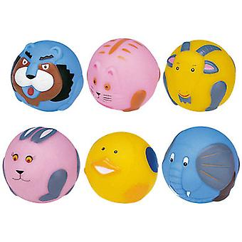 Ferplast Spherical Dolls Vini Mag6551 (Dogs , Toys & Sport , Balls)