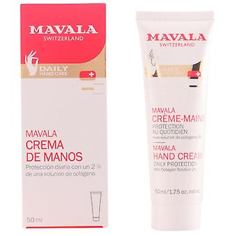Mavala Mavala Hand Cream (Woman , Cosmetics , Body Care , Hands and feet , Hydration)