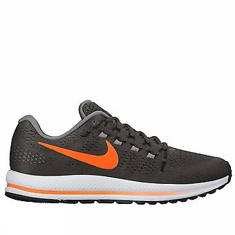 Nike Air Zoom Vomero 12 863762 007 men's running shoes