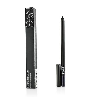 NARS nuit série eye-liner - Night Bird 0.58g/0.02oz