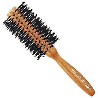 Acca Kappa Circular brush Mix 0854 (Hair care , Combs and brushes , Accessories)