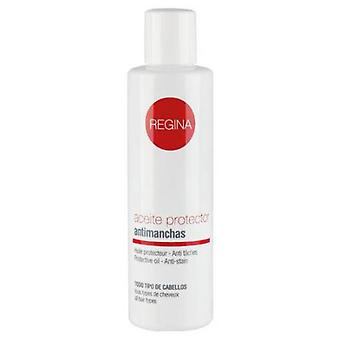 Regina Protective Oil 200 Ml (Beauty , Hair care , Dyes)
