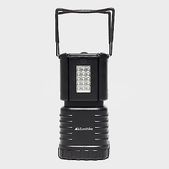 Black Eurohike Camping Multi-Lantern