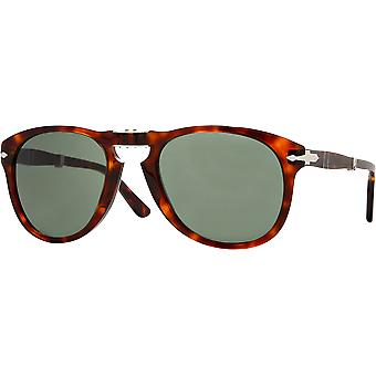Persol 0714 Medium 0714 Sonnenbrille 24/31 52