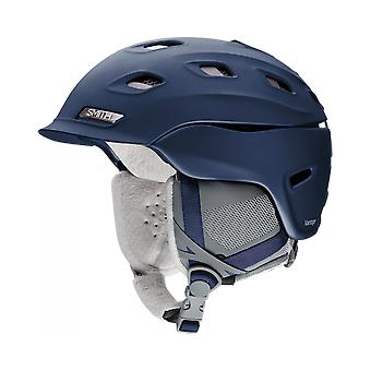 Skihelm Smith Vantage Frauen E00656 VAC L