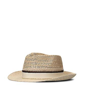 Eleventy ladies 980CAP007CAP230070205 Beige canvas Hat