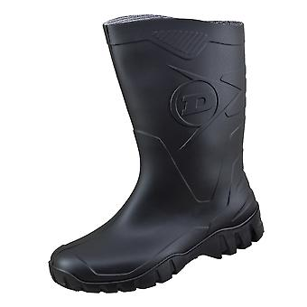 Dunlop wellies Dee K500011