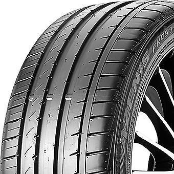 Summer tyres Falken Azenis FK453 ( 225/35 ZR19 88Y XL )
